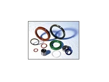Lips Seals and Sealing Products